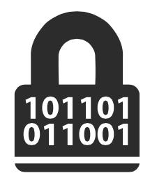 multi_level_encryption.png