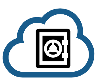 secure_cloud_infrastructure_icon.png