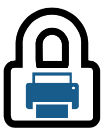 secure_printing_icon.png