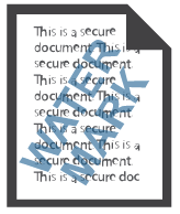 watermark_icon.png