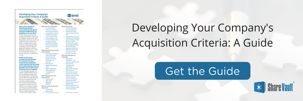 header-Acquisition-Criteria-Guide-ACG