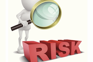 Risk-based Monitoring