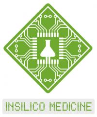 insilico_logo.jpg