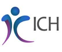 ICH_logo.jpg