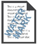 watermark icon