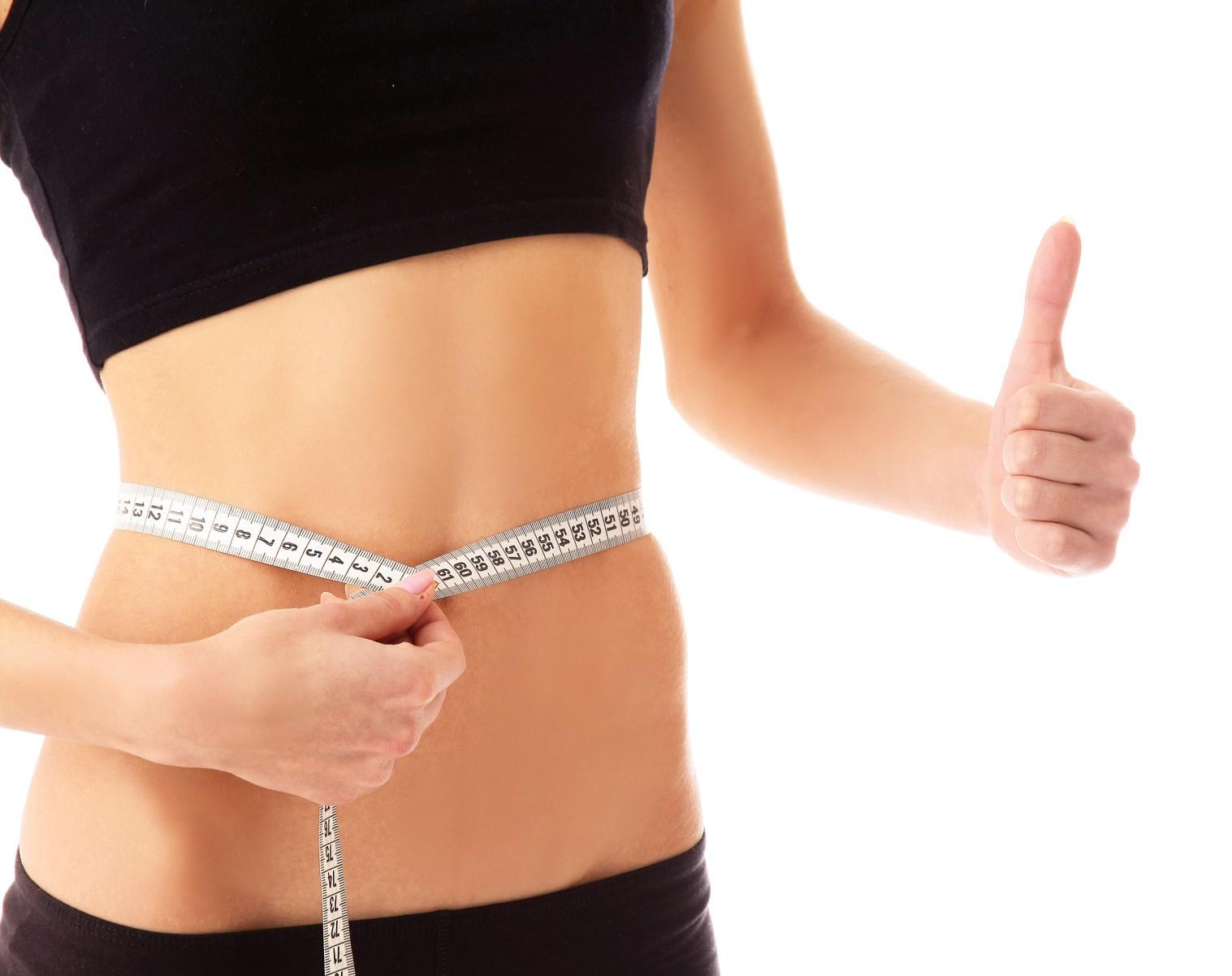 weight_loss-1.jpg