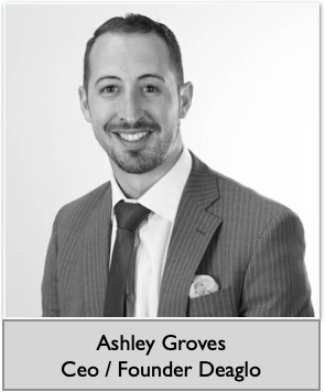 Ashley Groves   Deaglo