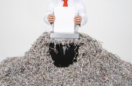 document_shredding.jpg