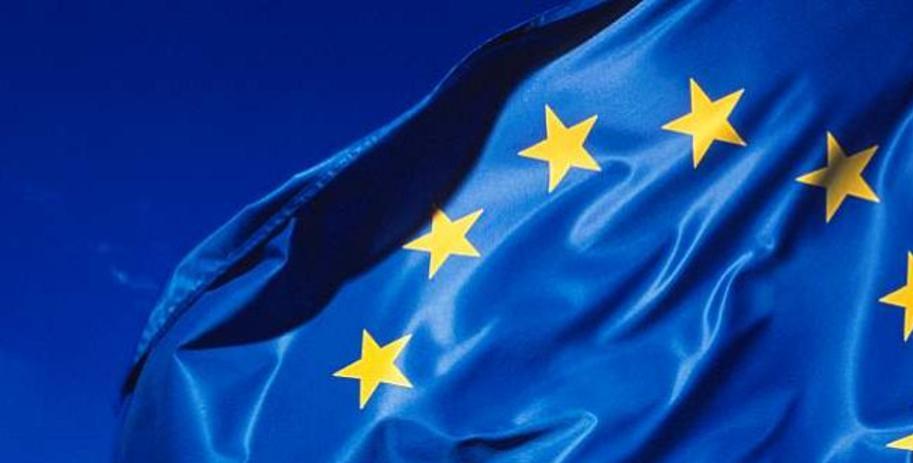 EU GDPR_1.jpg