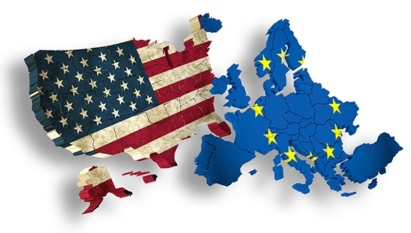US-EU.jpg
