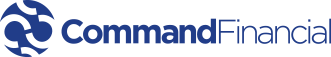 Command Financial